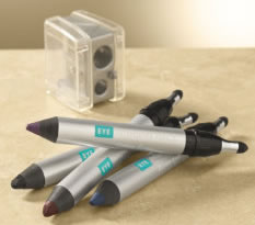 Eye Intensifier Pencil