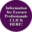 Information for Eyecare Professionals