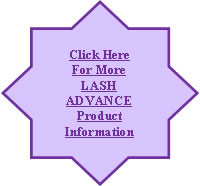 Click for Lash Advance Product Info
