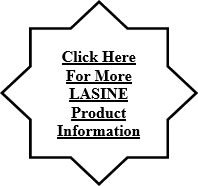 Lasine Product Information